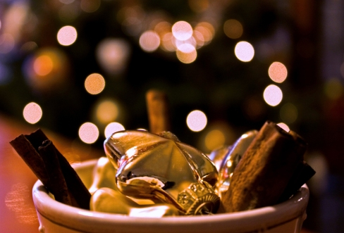 italian-traditional-Christmas-recipes