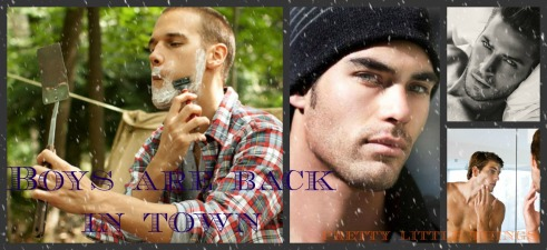 men_collage