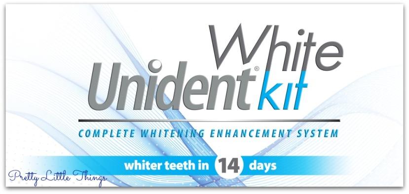unident_logo