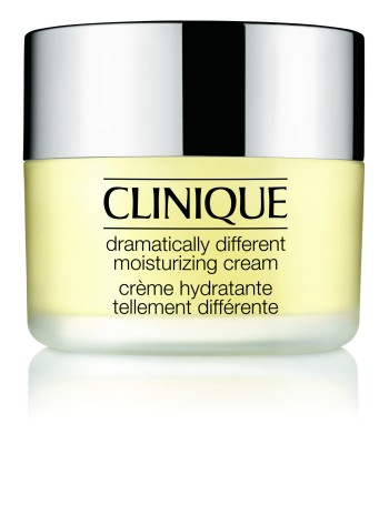 CLINIQUE Dramatically Different Moisturizing Cream Intl Icon (2)
