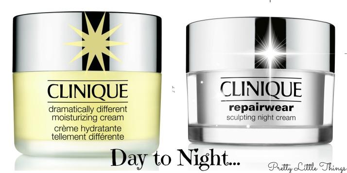 clinique_daynight