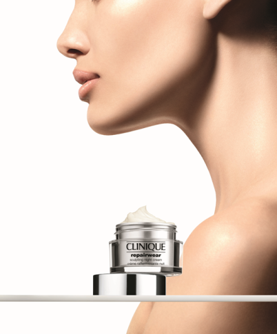 clinique_sculpting