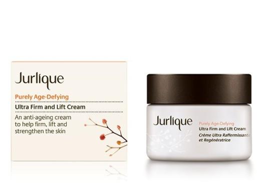 jurlique_cream