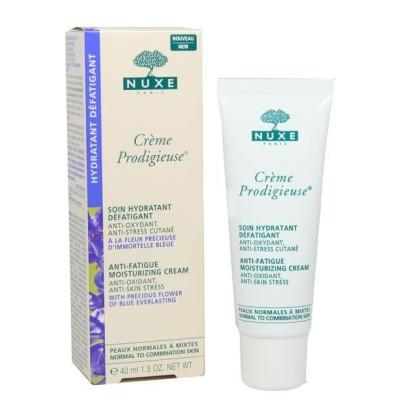 nuxe-crème-prodigieuse