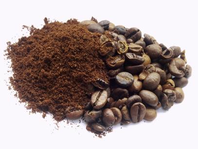 groundcoffee