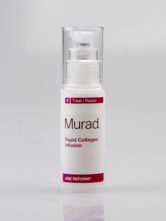 Murad_rapid_collagen_infusion_1oz_no_box