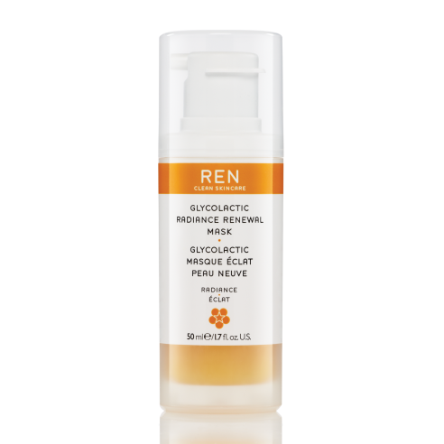 REN_Glycolactic_Radiance_Renewal_Mask