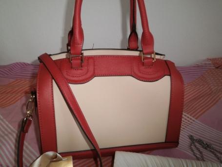 bag_accessorize