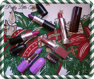 lipstick2015