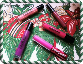 lipstains2015