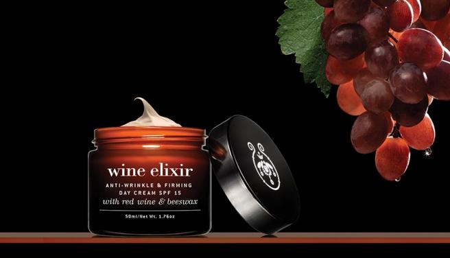 wine-elixir