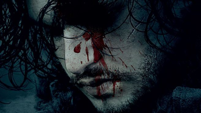 game-of-thrones-season-6-poster_1280-0-0