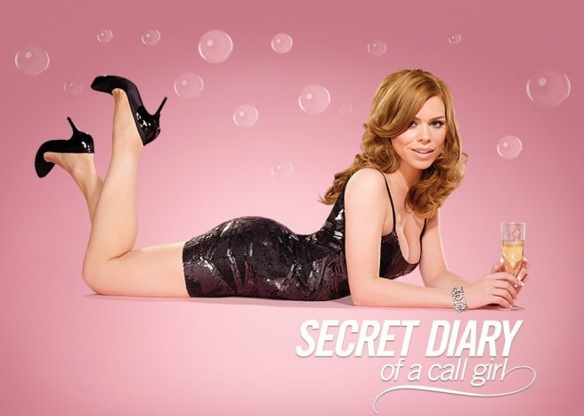 Secret-Diary-Of-A-Call-Girl
