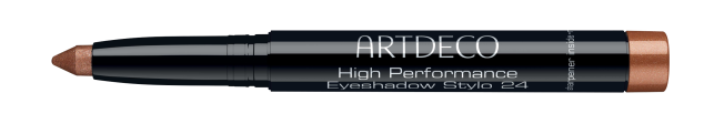 PNG-167.24 High Performance Eyeshadow Stylo open