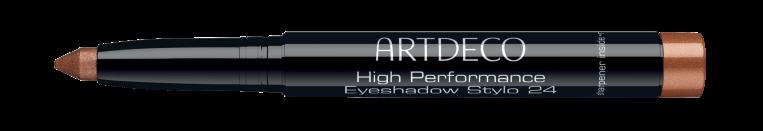 PNG-167.24 High Performance Eyeshadow Stylo open
