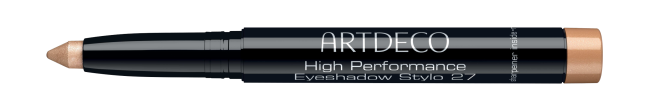 PNG-167.27 High Performance Eyeshadow Stylo