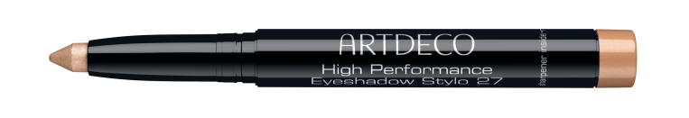 PNG-167.27 High Performance Eyeshadow Stylo