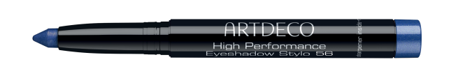 PNG-167.56 High Performance Eyeshadow Stylo open