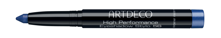 PNG-167.56 High Performance Eyeshadow Stylo open
