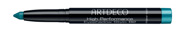 PNG-167.62 High Performance Eyeshadow Stylo open