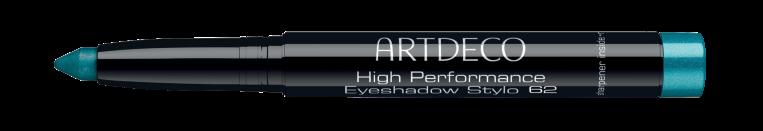 PNG-167.62 High Performance Eyeshadow Stylo open