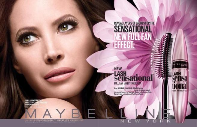 maybelline_lashsensational
