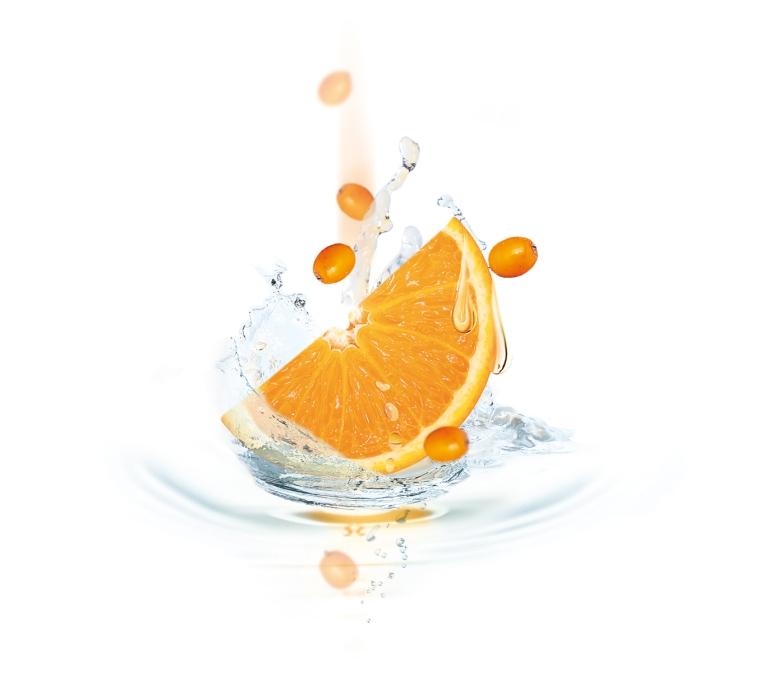 Body SPA_Orange Feeling.jpg